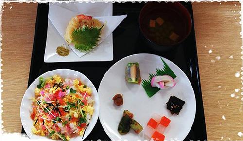 食事写真4.jpg