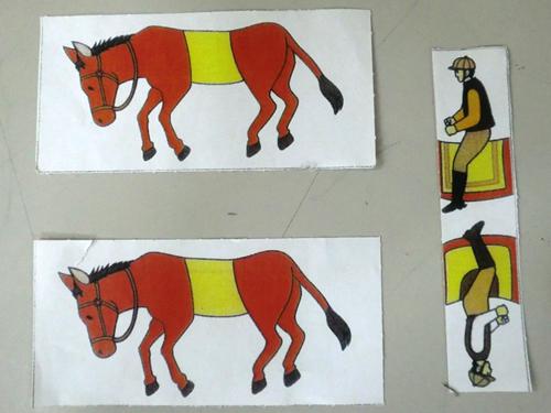 馬クイズ.jpg