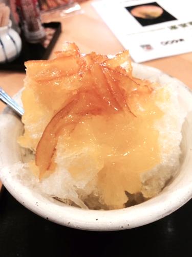 mikannかき氷.jpg