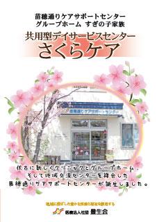 suginokokazoku_sakura_pamphlet.jpg